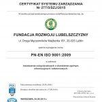 Certyfikat SZJ 2015-page-001
