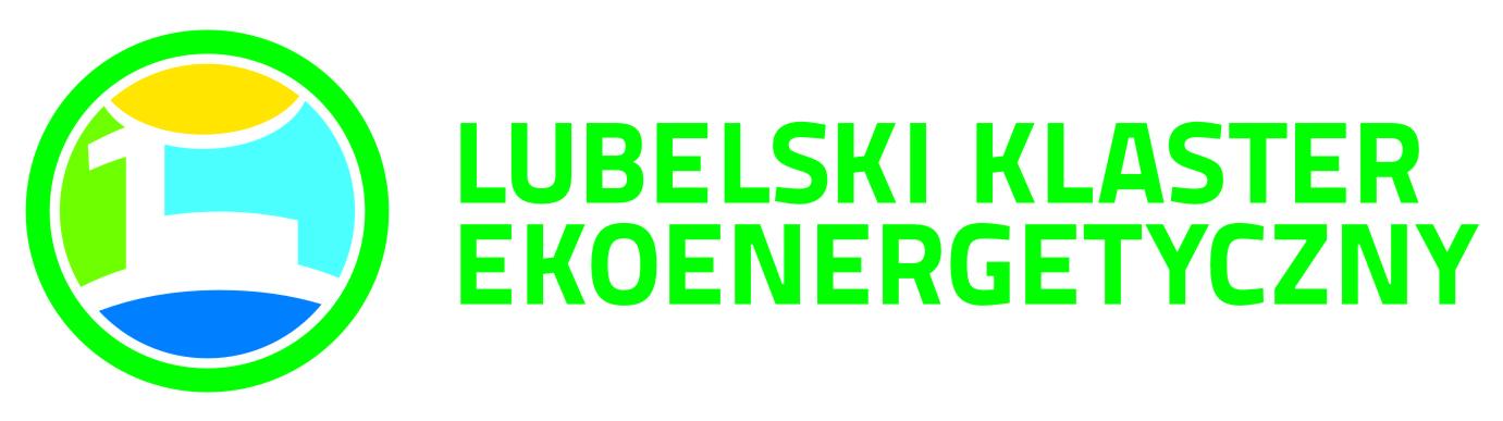 logo LKE bez marginesów