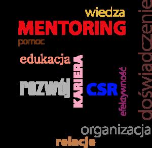 mentoring3