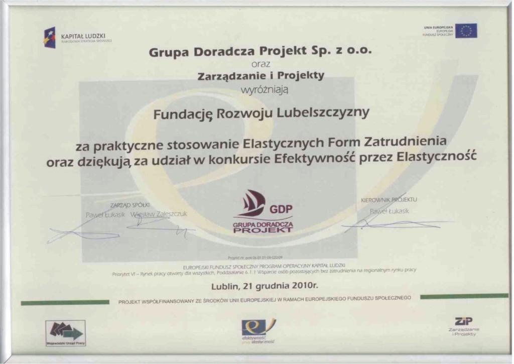 2010_12_21_Elastyczne_Formy_Zatrudnienia_Grupa_Doradcza_Projekt