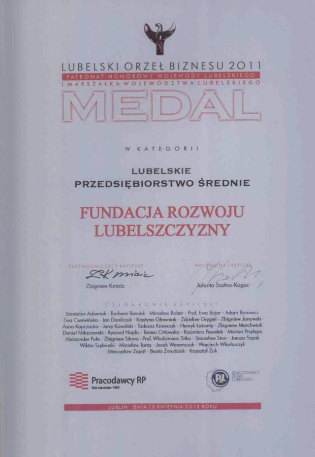 2012_04_20_Lubelskie_Przedsiebiorstwo_Srednie_Orzel_Biznesu