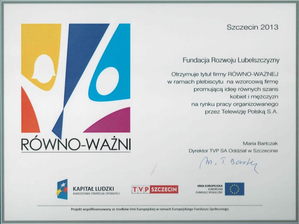 2013_Rownowazni