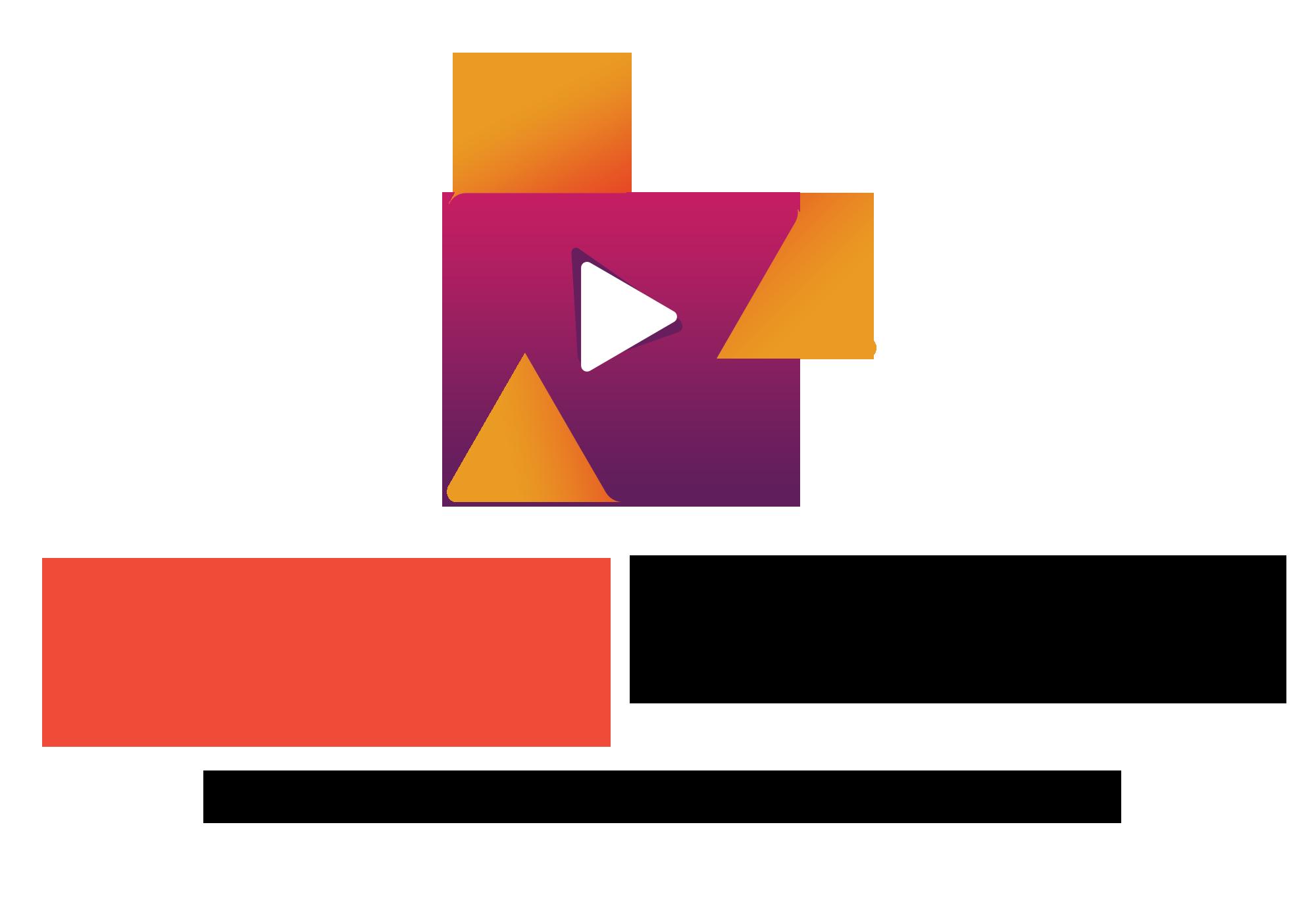 logo_nagraj_biznes_cmyk_BIG