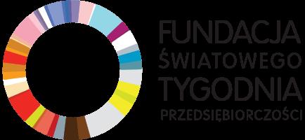 Logo_fundacja_PL