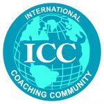 logo ICC ok